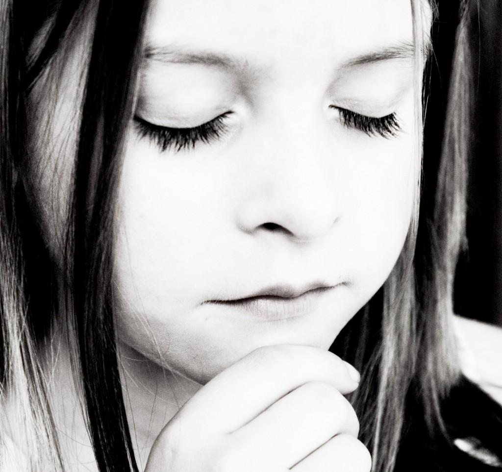 prayer-1528518-1599x1504
