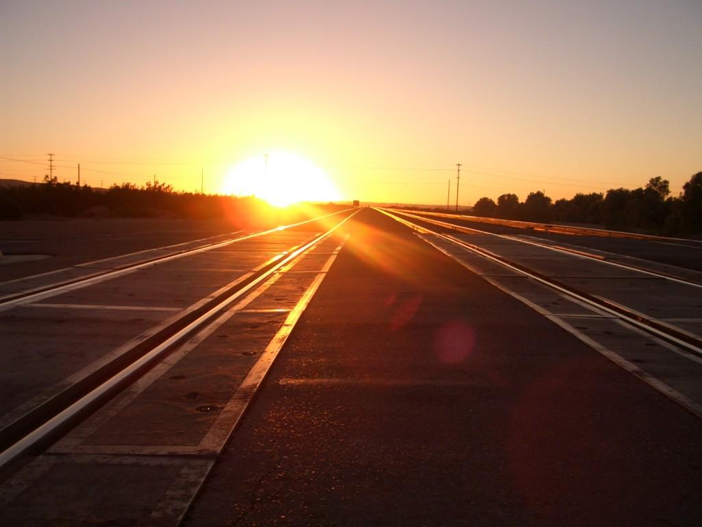 rail-roads-1396105